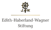 edith haberland wagner stiftung